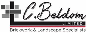 C Beldom Brickwork & Landscapes Ltd