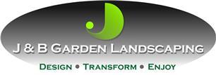 J & B Garden Landscaping