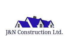 J&N Construction Ltd