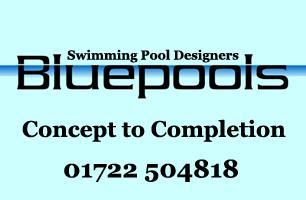 Bluepools Ltd