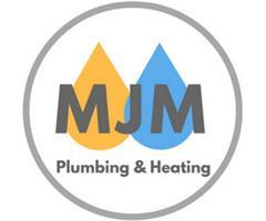 MJM Plumbing &Heating