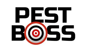Pest Boss Limited