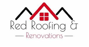 Red Roofing & Renovations