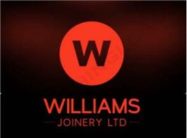 RW Joinery and Building Services