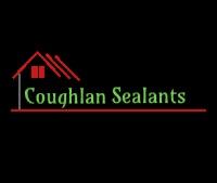 Coughlan Sealants