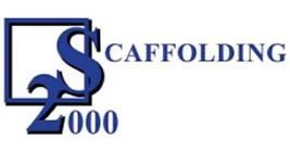 Scaffolding 2000 Ltd