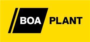 BOA Plant Limited