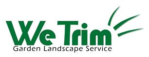 We Trim Fencing & Landscape
