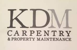 K D M Carpentry