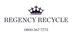 Regency Recycle Ltd