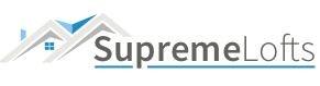 Supreme Lofts Ltd