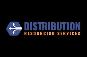 Distribution Resourcing Services Ltd