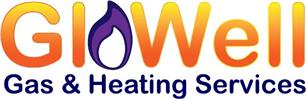 GloWell Gas & Heating Services