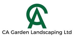 CA Garden Landscaping Limited