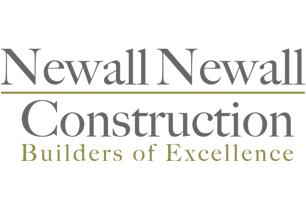 Newall Newall Ltd