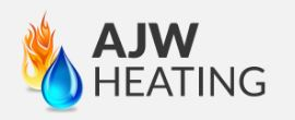 AJW Heating Ltd