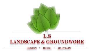 L.S Landscape & Groundwork