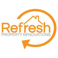Refresh Property Renovations