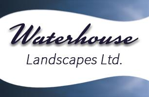 Waterhouse Landscapes Limited