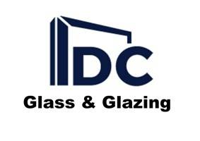 D C Glass & Glazing