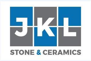 JKL Stone Ceramics