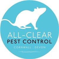 All-Clear Pest Control