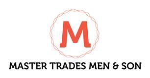 Master Tradesmen & Son