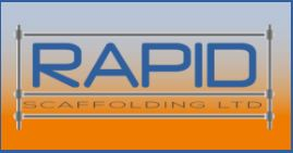 Rapid Scaffold (SW) Ltd