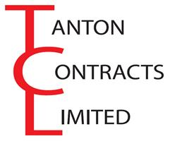 Tanton Contracts Limited