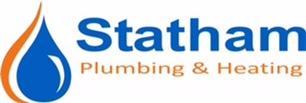 Statham Plumbing and Heating