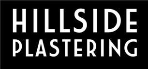 Hillside Plastering