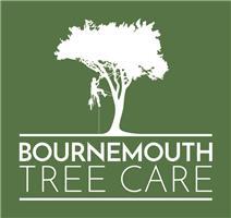 Bournemouth Tree Care Ltd