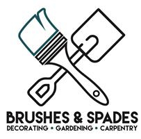 Brushes & Spades