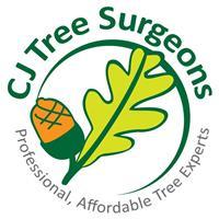 CJ Tree Surgeons