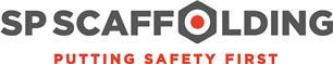 SP Scaffolding Ltd