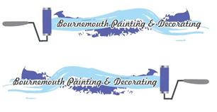 Bournemouth Painting & Decorating