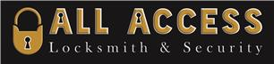 All Access Locksmith & Security