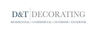 D & T Decorating Ltd