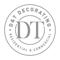 D & T Decorating Ltd