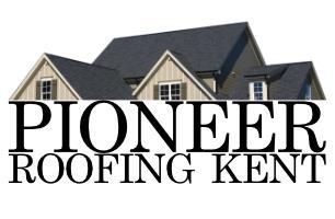 Pioneer Roofing Kent