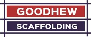 Goodhew Scaffolding Ltd