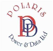 Polaris Power and Data Ltd