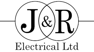 J&R Electrical