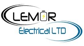 Lemor Electrical Ltd