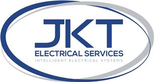 JKT Electrical Services