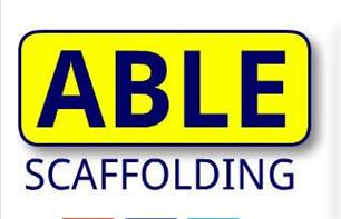 Able Scaffolding UK Limited