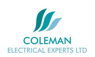 Coleman Electrical Experts Limited