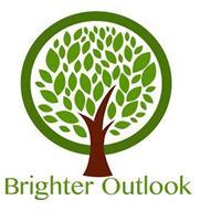 Brighter Outlook Landscaping Ltd