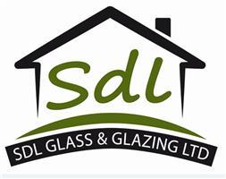 SDL Glass & Glazing Ltd