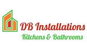 D B Installations